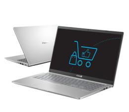 "Notebook / Laptop 15,6"" ASUS X515JA-BQ432 i3-1005G1/4GB/256"
