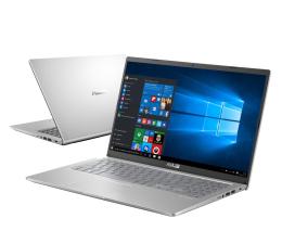 """Notebook / Laptop 15,6"""" ASUS X515JA-BQ432T i3-1005G1/4GB/256/W10"""