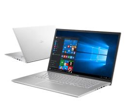 "Notebook / Laptop 17,3"" ASUS VivoBook 17 X712JA i3-1005G1/12GB/960/W10"