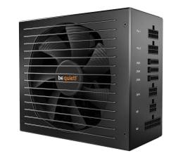 Zasilacz do komputera be quiet! Straight Power 11 750W 80 Plus Platinum