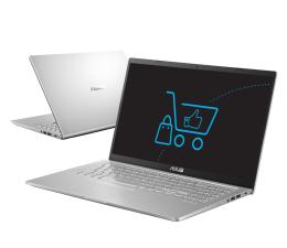 "Notebook / Laptop 15,6"" ASUS X515JA-BQ1496 i3-1005G1/4GB/256"
