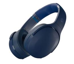 Słuchawki bezprzewodowe Skullcandy Crusher EVO Niebieskie