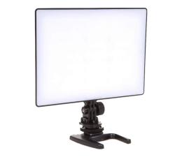 Lampa LED Yongnuo YN300 Air WB (3200 K - 5500 K)