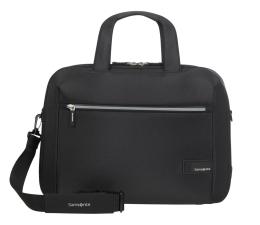 "Torba na laptopa Samsonite Litepoint Bailhandle 15.6"" czarny"