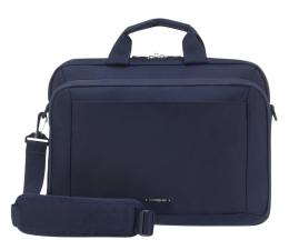 "Torba na laptopa Samsonite Guardit Classy 15.6"" granatowy"