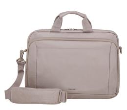 """Torba na laptopa Samsonite Guardit Classy 15.6"""" stone grey"""
