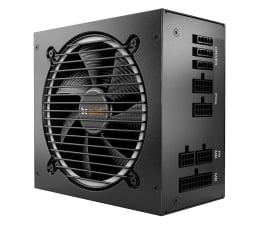 Zasilacz do komputera be quiet! Pure Power 11 FM 550W 80 Plus Gold
