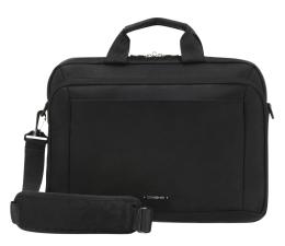 """Torba na laptopa Samsonite Guardit Classy 15.6"""" czarny"""