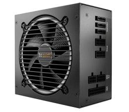 Zasilacz do komputera be quiet! Pure Power 11 FM 650W 80 Plus Gold