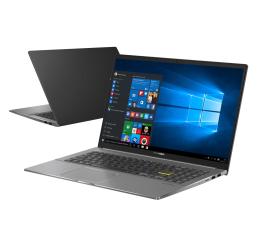 "Notebook / Laptop 15,6"" ASUS VivoBook S15 M533UA R7-5700U/16GB/960/W10"
