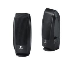 Głośniki Logitech 2.0 S120