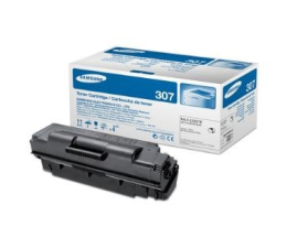 Toner do drukarki Samsung MLT-D307E black 20000str.