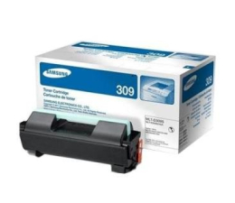 Toner do drukarki Samsung MLT-D309S black 10000str.