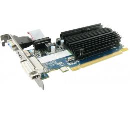 Karta graficzna AMD Sapphire Radeon R5 230 1GB DDR3