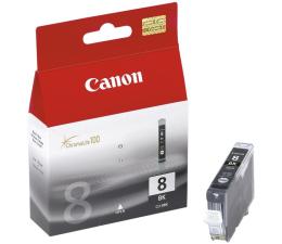 Tusz do drukarki Canon CLI-8BK black 13ml
