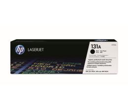 Toner do drukarki HP 131A black 1600str.