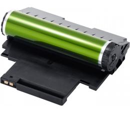 Bęben do drukarki Samsung CLT-R406 black 16000 zadań (bęben)