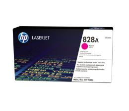Bęben do drukarki HP 828A magenta 30 000 zadań (bęben)