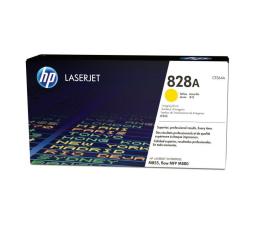 Bęben do drukarki HP 828A yellow 30 000 zadań (bęben)