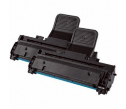 Toner do drukarki Samsung MLT-P1082A Twin Pack black 3000str.