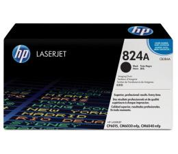 Bęben do drukarki HP black 35000 zadań (bęben)