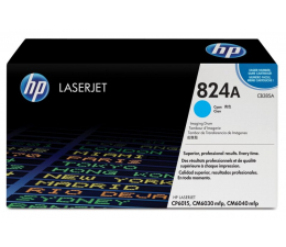 Bęben do drukarki HP cyan 35000 zadań (bęben)