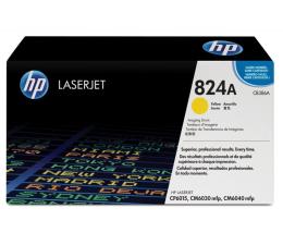Bęben do drukarki HP yellow 35000 zadań (bęben)