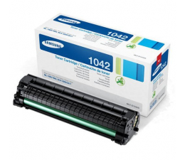 Toner do drukarki Samsung MLT-D1042S black 1500str.