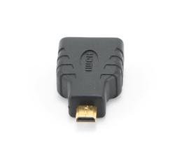 Przejściówka Gembird Adapter HDMI - micro HDMI