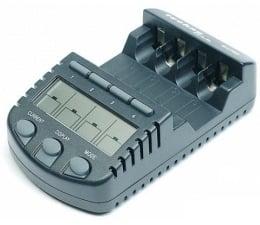 Ładowarka do akumulatorów Technoline BC-700 (mikroprocesorowa)