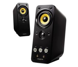 Głośniki komputerowe Creative 2.0 GigaWorks T20 II