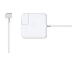 Zasilacz do laptopa Apple Ładowarka MagSafe 2 45W do MacBook Air