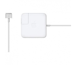 Zasilacz do laptopa Apple Ładowarka MagSafe 2 85W do MacBook Pro Retina