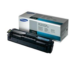 Toner do drukarki Samsung CLT-C504S cyan 1800str.