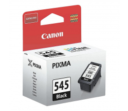 Tusz do drukarki Canon PG-545 black 180 str.(8287B001)