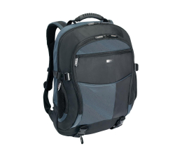 "Plecak na laptopa Targus Atmosphere 17-18"" XL"