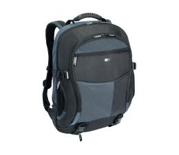 "Plecak na laptopa Targus Atmosphere 17-18"" XL"