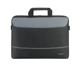 "Torba na laptopa Targus Intellect 15.6"""