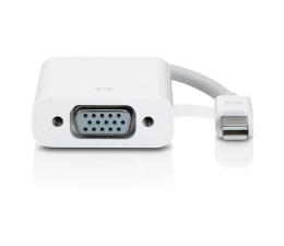 Przejściówka Apple Mini DisplayPort to VGA Adapter