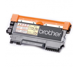 Toner do drukarki Brother TN2010 black 1000str.