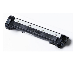 Toner do drukarki Brother TN1030 black 1000 str. (TN-1030)