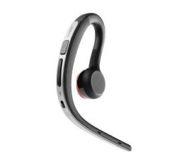 Zestaw słuchawkowy Jabra Storm 10h/30m