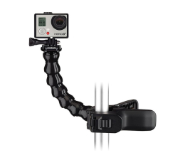 Element montażowy do kamery GoPro Jaws:  Flex Clamp