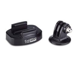 Akcesoria do kamer sportowych GoPro Tripod Mounts + Tripod