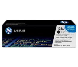 Toner do drukarki HP 125A black 2200str.