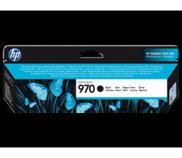 Tusz do drukarki HP 970 black 3000str.