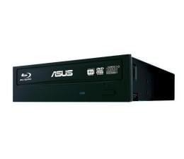 Nagrywarka Blu-Ray ASUS BW-16D1HT SATA czarny BOX
