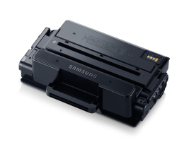 Toner do drukarki Samsung MLT-D203L black 5000str.