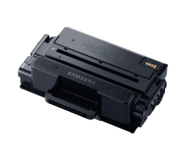 Toner do drukarki Samsung MLT-D203S black 3000str.