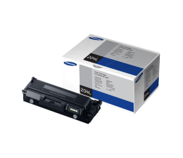 Toner do drukarki Samsung MLT-D204L black 5000str.